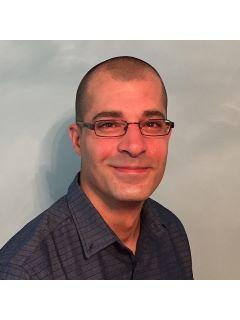 Peter Stadolnik