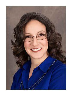 Gina Kane