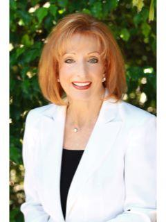 Barbara Higgins