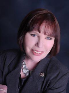 Kathleen Morin