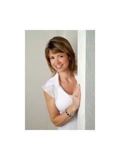 Carole George