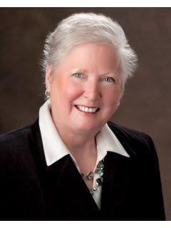 Deborah Klingensmith