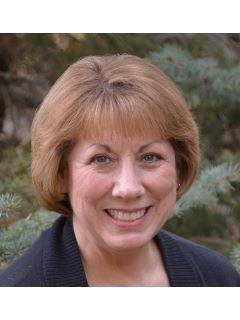 Pamela Hanaway of CENTURY 21 Davis Realty, Inc.