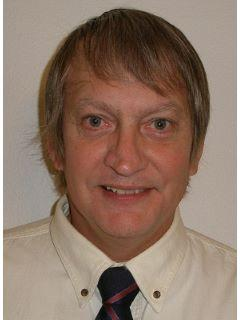 Fred Dubuisson of CENTURY 21 AmeriSouth Realty