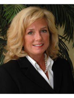 Kimberly Topliffe of CENTURY 21 Beggins Enterprises