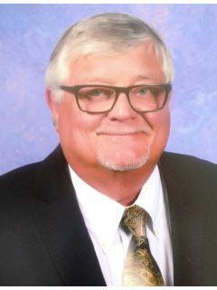 Roy Cook Jr.