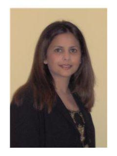 Sunita Garg of CENTURY 21 John Anthony Agency, Inc.