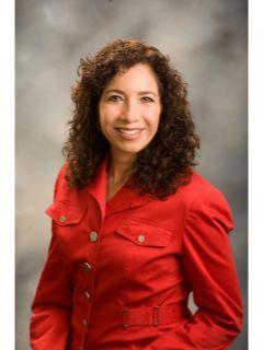 Andrea Lavin of CENTURY 21 Select Real Estate, Inc.