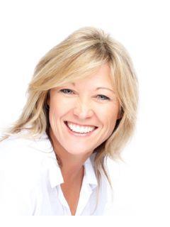 Angie Dethloff
