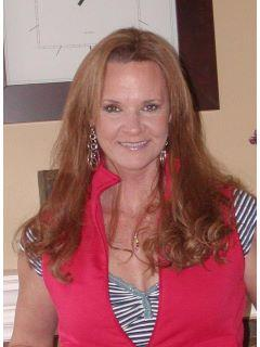Debbie Atwood of CENTURY 21 Real Estate Center
