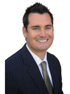 Derek DeVille of CENTURY 21 Rose Realty