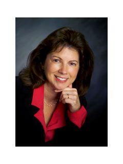 Teresa Koivula of CENTURY 21 Gilderman & Associates, Inc.
