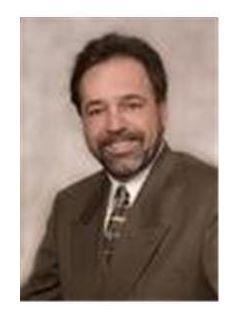 Hank Fatoorehchi of CENTURY 21 1st Class Homes