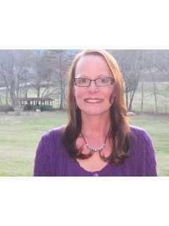 Lori Glaze of CENTURY 21 Scenic Realty