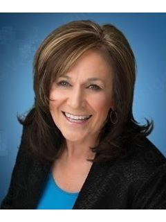 Kathy Nichols of CENTURY 21 Wright