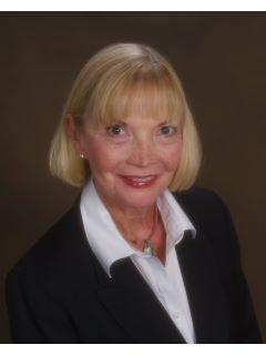 Cheryl LaWell