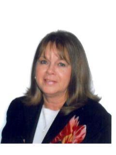 Judith Cates of CENTURY 21 Judge Fite Company