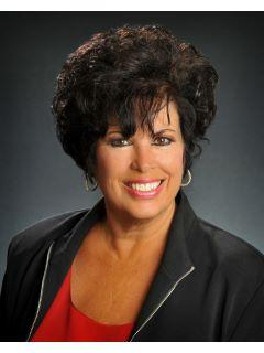 Lisa Lowry of CENTURY 21 Butler Real Estate Services