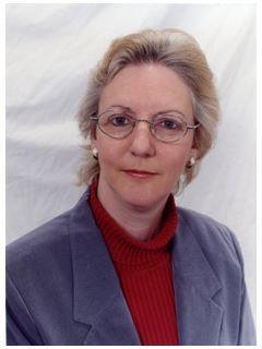 Kathie Miller of CENTURY 21 Pride Realty