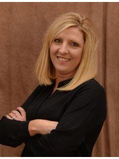Stephanie Hefner
