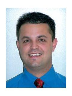Paul Intravia of CENTURY 21 AllPoints Realty