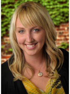 DeAnne Fite of CENTURY 21 Judge Fite Company