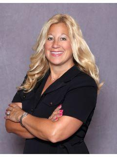 Christine Appice of CENTURY 21 Action Plus Realty