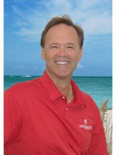 Gary Chappell of CENTURY 21 Tri  Power Realty