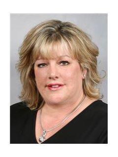 Debbie Rooney