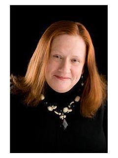 Eva Warner of CENTURY 21 V.J.F. Realty Co.