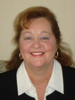 Nancy Batal-Sholler of CENTURY 21 Samia Realty