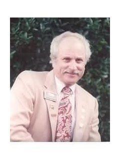 Ira Morley