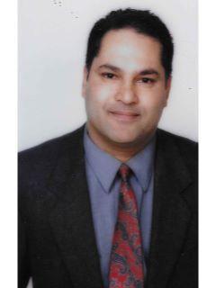 Mohamed Zaman