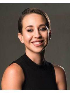 Briana Chesher