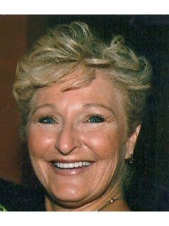 Bonnie G. Valentine PA