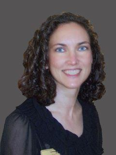 Heather DeAtley