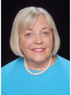 Jane Duffy