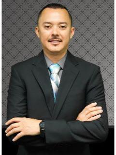 Mario  Mariscal