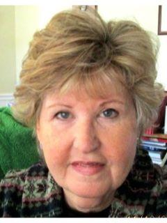 Vivian Mitchell of CENTURY 21 Progressive Realtors & Auctioneers