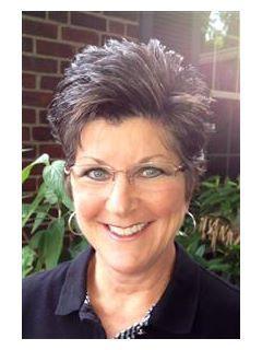 Jana Smith Thore of CENTURY 21 Progressive Realtors & Auctioneers