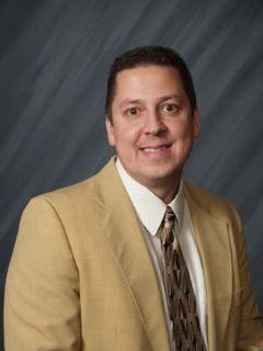 Richard Fanelli of CENTURY 21 KIMA Properties