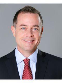 Kevin Freel