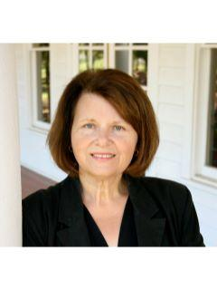 Darlene Shackleford