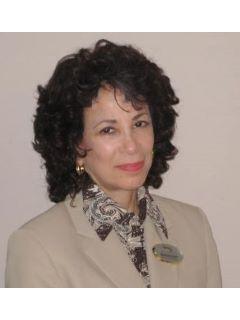 Marion Kopf of CENTURY 21 Princeton Properties