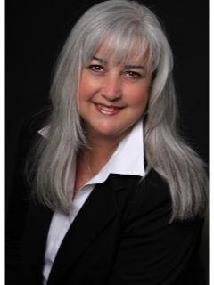 Joanne Stephenson