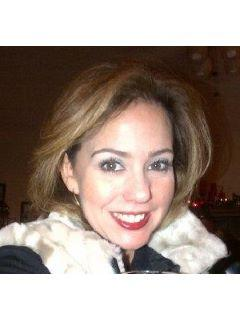 ANDREINA CANACHE of CENTURY 21 All Homes & Properties