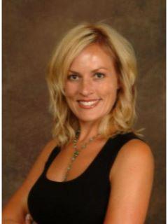 Kristi L. Weddle
