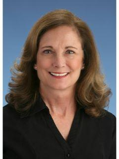 Cynthia Wilkinson