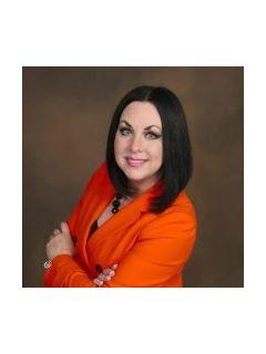 Lisa Kilpatrick