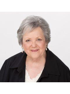 Beverly Joyce of CENTURY 21 Judge Fite Company